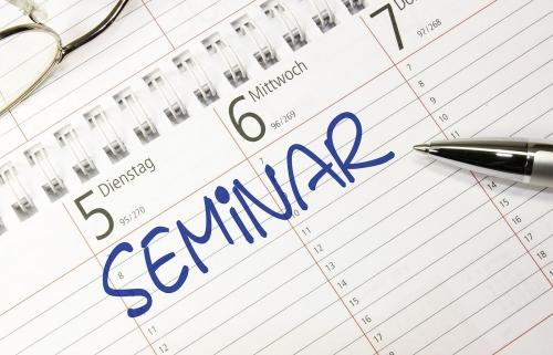 tmh-title-seminare